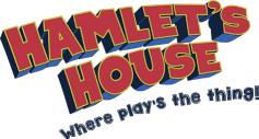 Hamlet's House